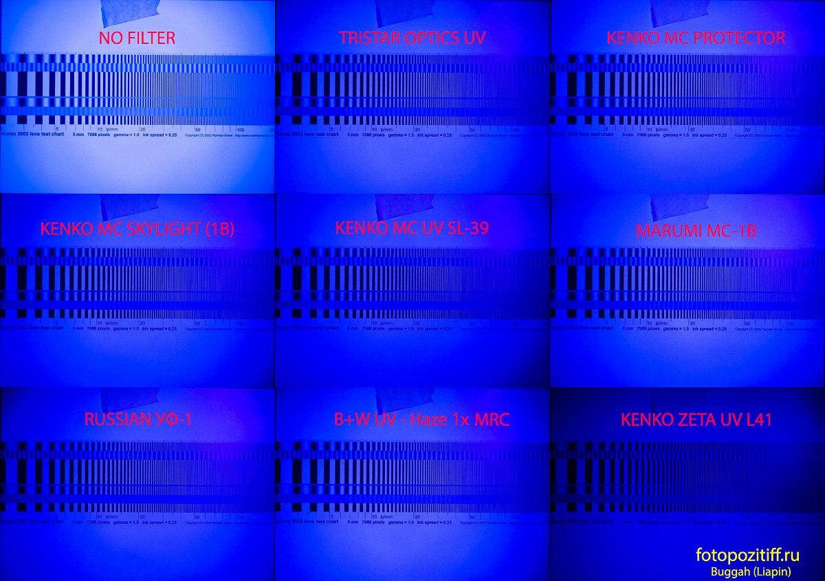 TEST_UV1.jpg