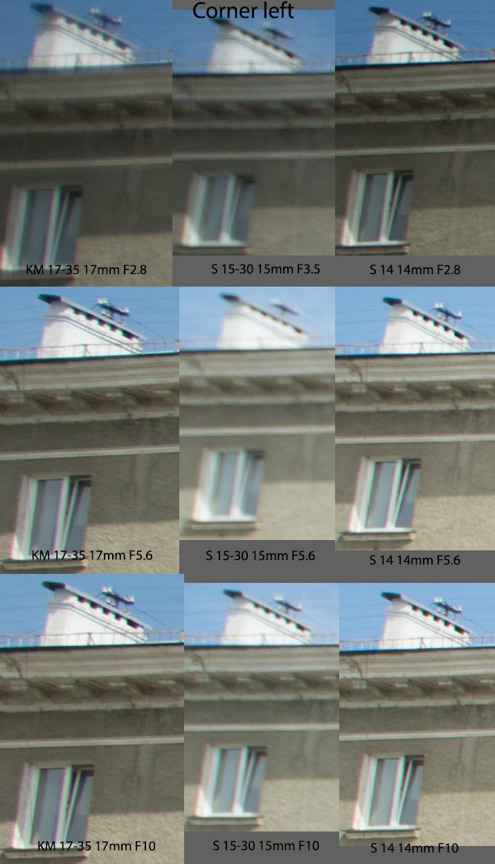 Corner_left_17mm.jpg