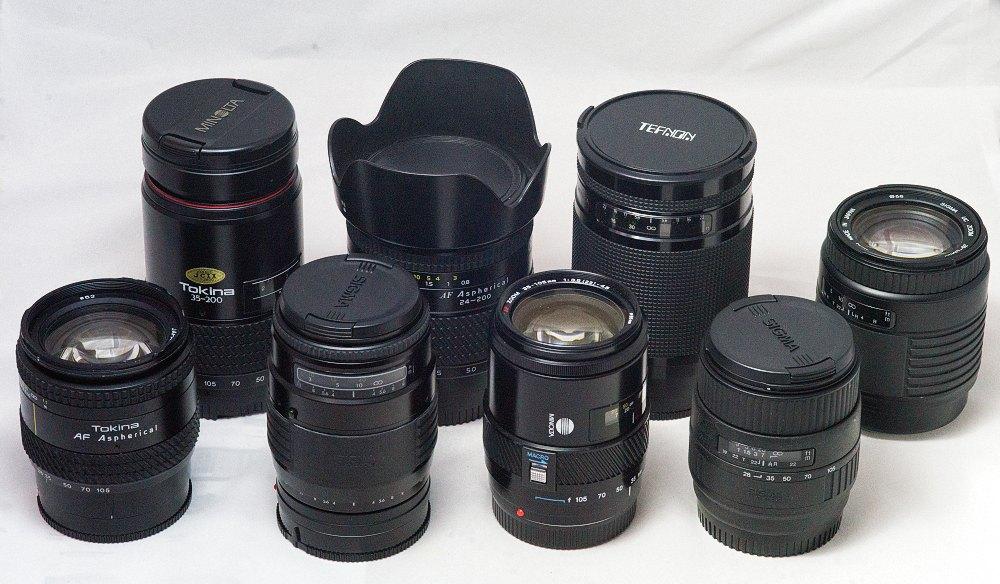 Show_lenses.jpg